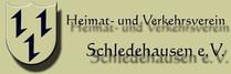 Heimat- und Verkehrsverein Schledehausen