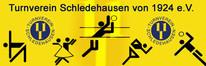 Turnverein Schledehausen
