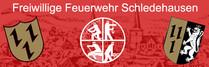 Freiwillige Feuerwehr Schledehausen