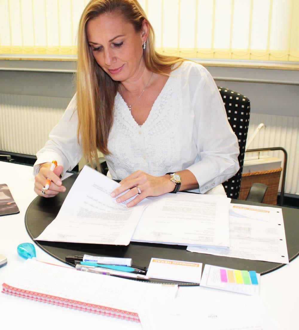 Dr. med. C. Tat - Praxisgemeinschaft Dres. Tat