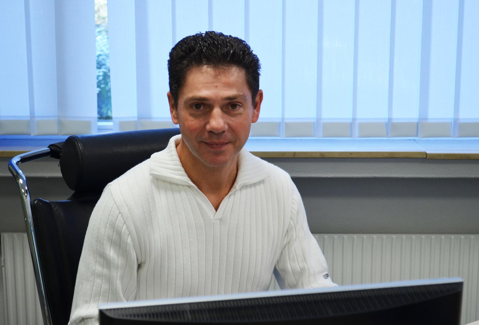 Dr. med. A. Tat - Praxisgemeinschaft Dres. Tat
