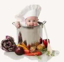 L'hygiène autour de la préparation des repas