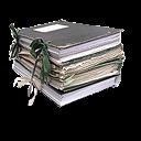 Documents réclamés par Pôle Emploi