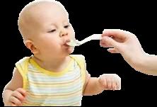 Aide à la prise des repas