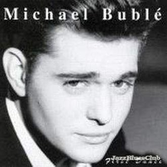 Michaël Buble