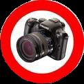Autorisation concernant le Droit à l'image