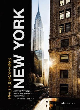 Photographing New York