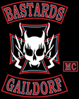 https://www.bastardsmc-gaildorf.de/deutsch/startseite/