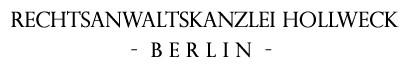 Rechtsanwalt und Verbraucheranwalt Thomas Hollweck in Berlin - Beratung im Verbraucherschutz und Verbraucherrecht. Kanzlei mit Schwerpunkt Verbraucherschutz in Berlin.