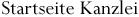 Startseite der Kanzlei Hollweck - Rechtsanwalt Thomas Hollweck - Kanzlei für Verbraucherschutz und Verbraucherrecht in Berlin. Rechtsanwalt für Internetrecht und Urheberrecht im Bereich Abmahnung von Daniel Sebastian oder IPPC LAW.