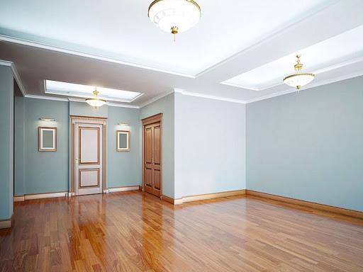 купить дорогие натяжные потолки | элитные натяжные потолки | красивые натяжные потолки