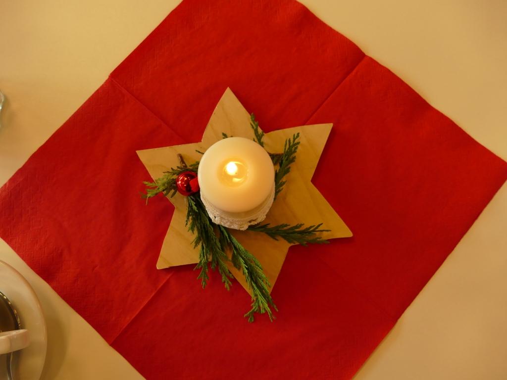 Alpenländische Weihnachtslieder mit Thomas Pfeiffer