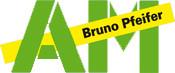 Am Holzbau Bruno Pfeifer