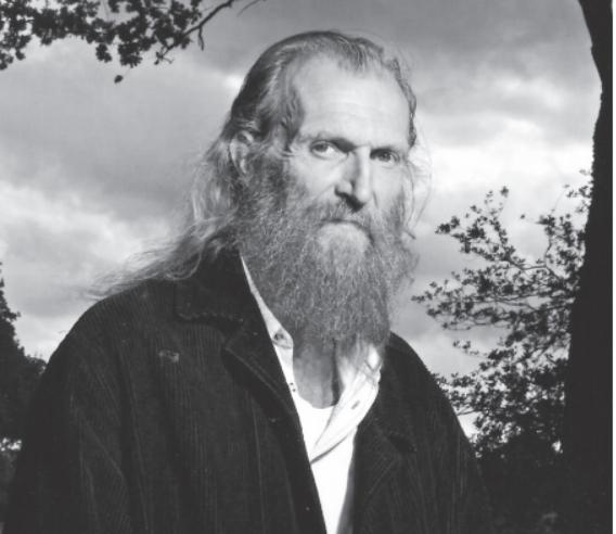 André BUCHER
