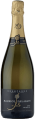 bouteille de Champagne Delabaye brut cuvée Sélection