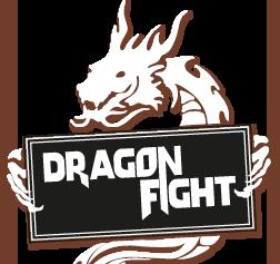 Fragon fight