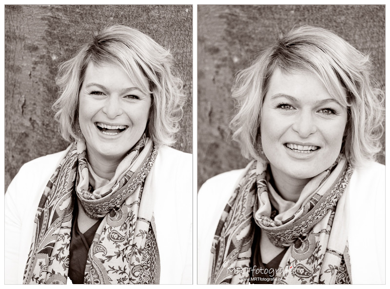 Profielshoot evelyne  MRTfotografie, portretfotografie