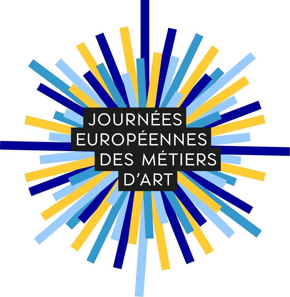 logo JEMA 2017