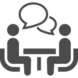 Interview インプロ ワークショップ コミュニケーション