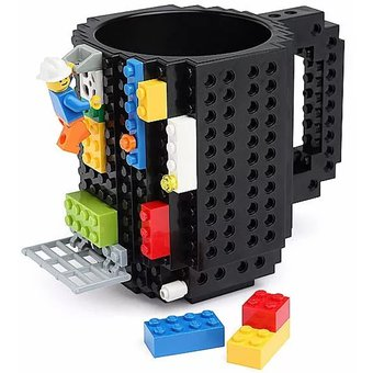 Taza build-on blocks