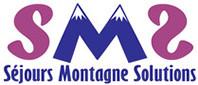 Agence immobilière à Manigod