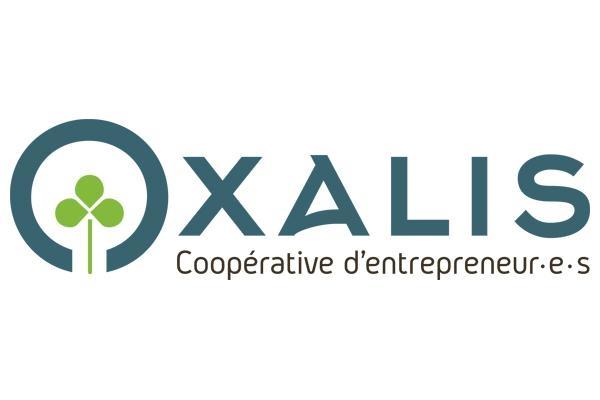 Coopérative Oxalis