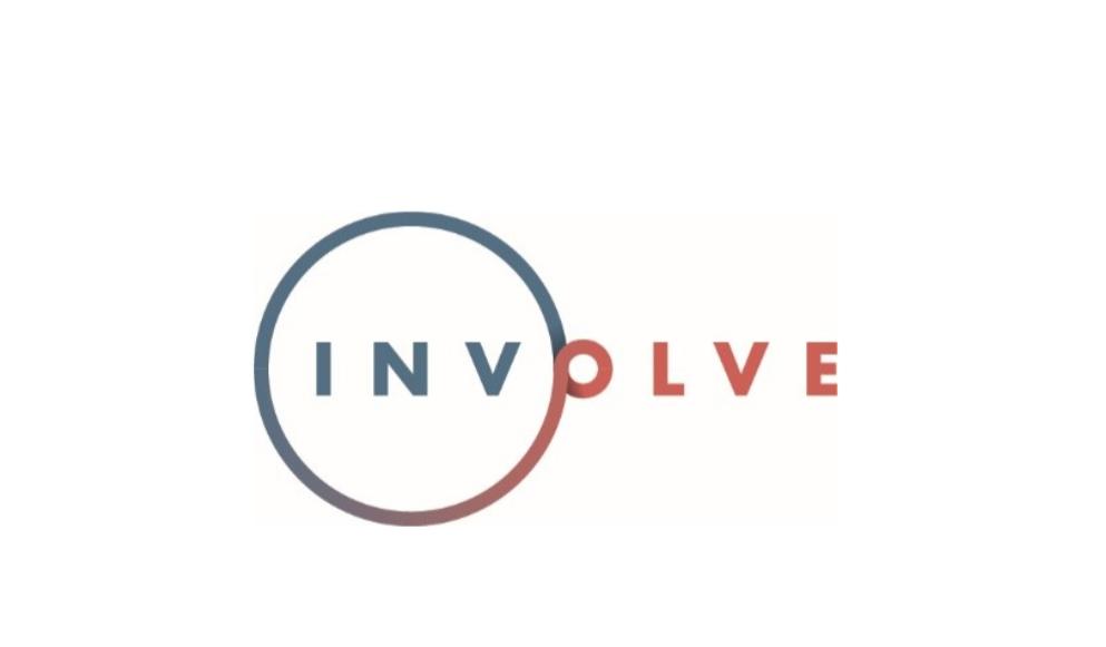 INVOLVE Projekt/ INVOLVE project