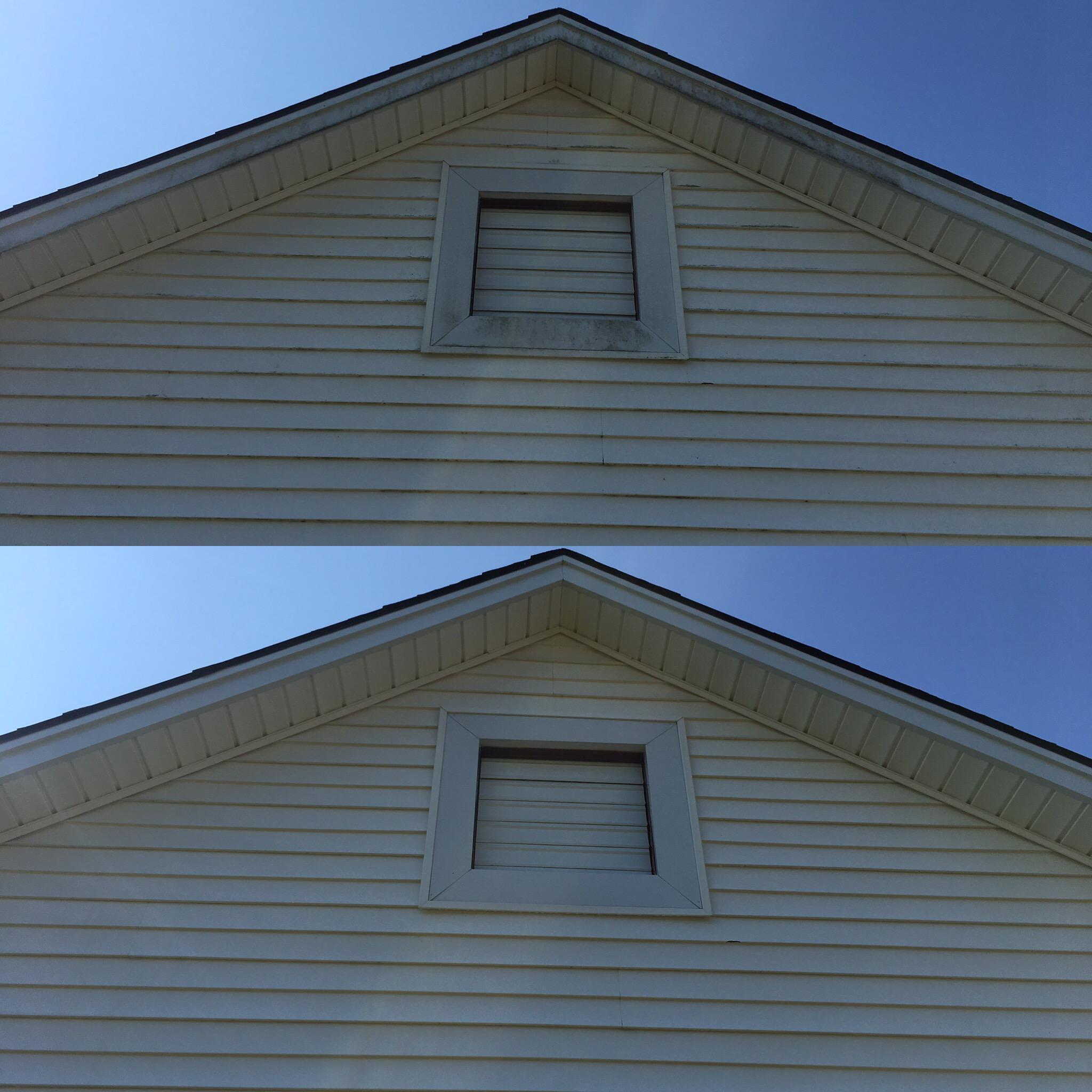 Pressure Washing Simply Clean Pressure Washing Amp Window