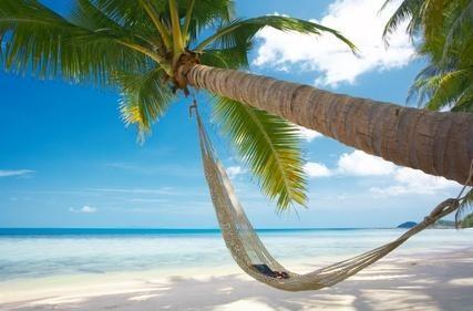 Sexurlaub in der Karibik