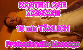 Massagen , Sexurlaub , Erotikurlaub
