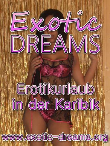 swingerclub bayreuth single urlaub mit sexgarantie