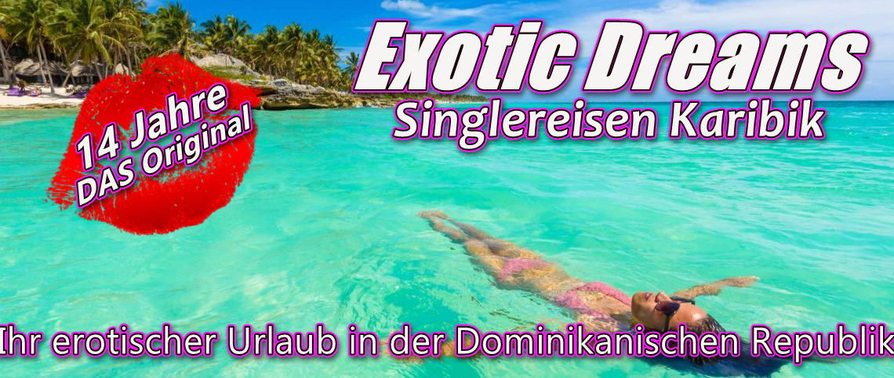 Sexurlaub Osteuropa