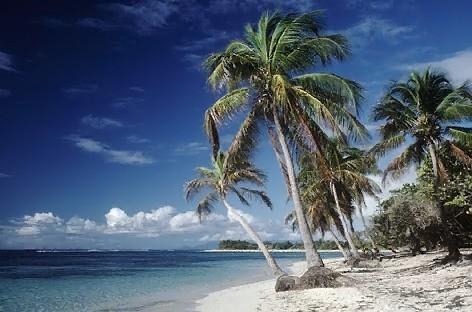 Singleurlaub mit Escorts