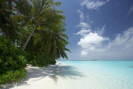 Sexurlaub , Erotikurlaub , Single Urlaub  , Singlereisen , Karibik