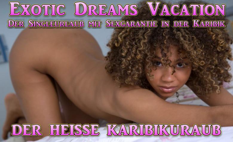 Single Hotel für heißen Sex im Urlaub