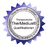 TherMedius-Institut