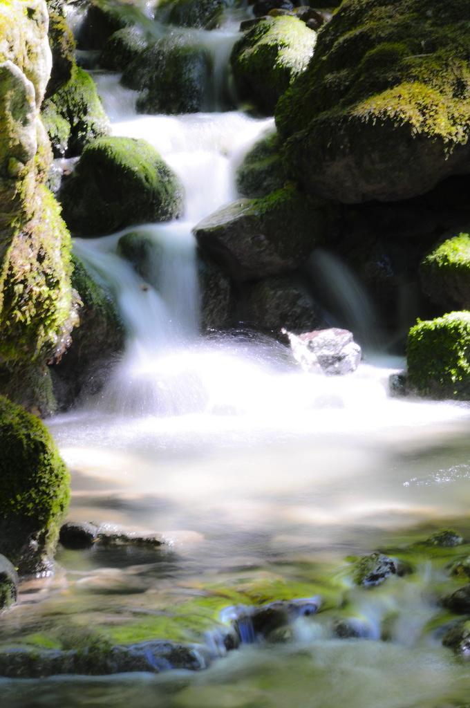 Wasserfallen BL (CH)
