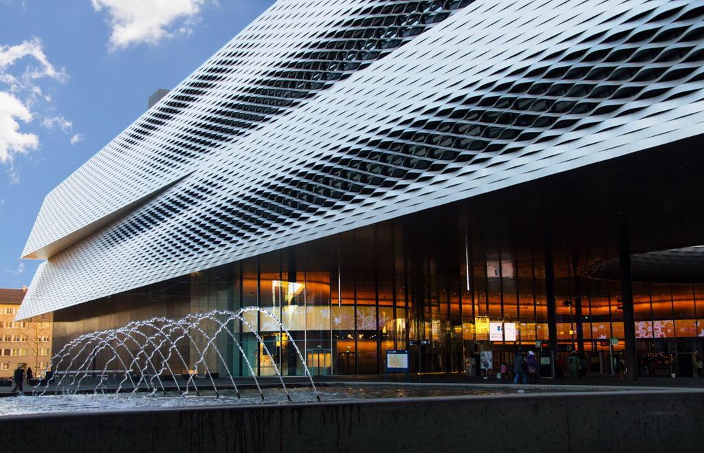 MCH, Basel (CH)