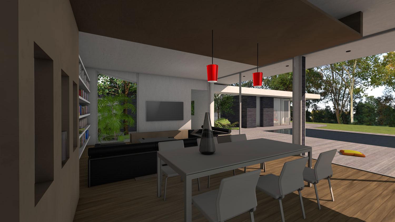 comment a marche plans de maisons d 39 architecte. Black Bedroom Furniture Sets. Home Design Ideas