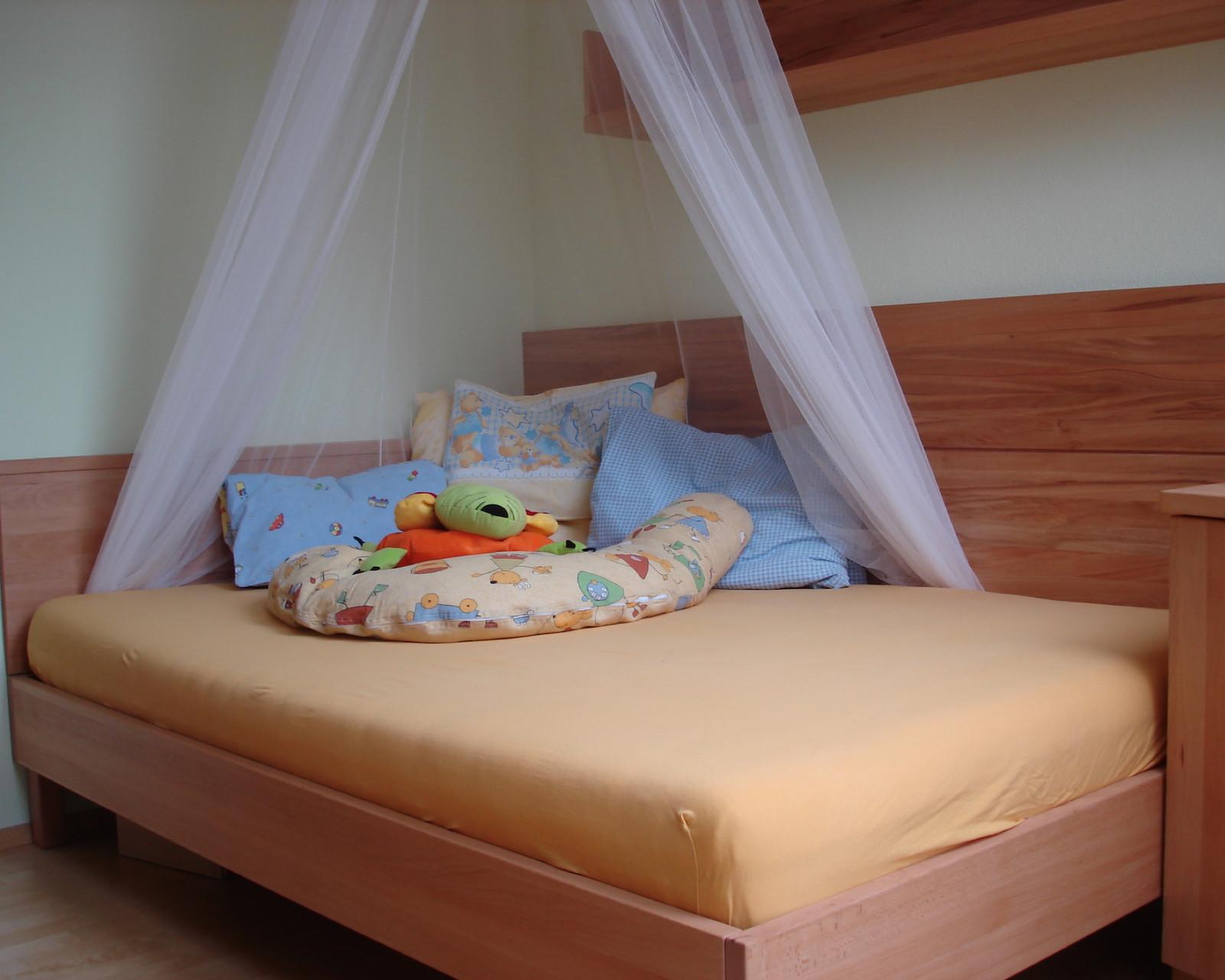 kinderzimmer tischlerei franz hauser. Black Bedroom Furniture Sets. Home Design Ideas