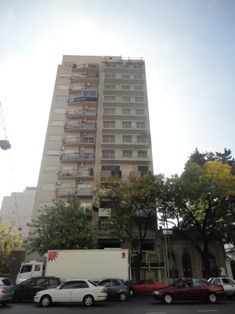 ALVAREZ THOMAS 3315 C.A.B.A . Superficie: 2.633 m2