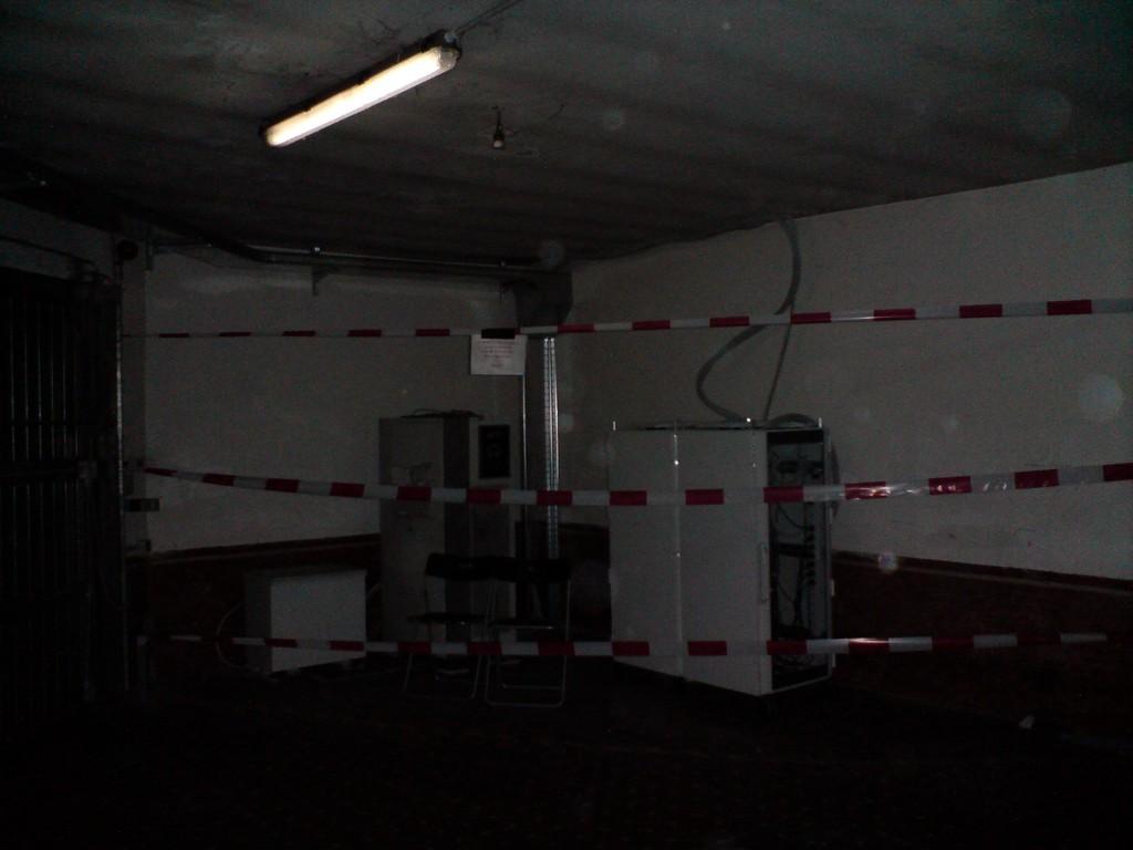 2008/05 - studio, rome