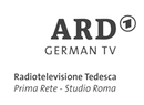 ard german tv logo