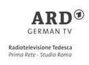 ard german tv logo