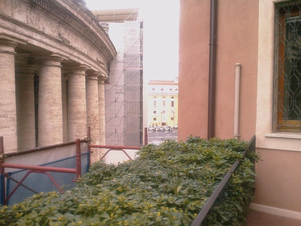 2010/03 - rome
