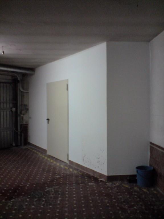 2009/03 - studio, rome