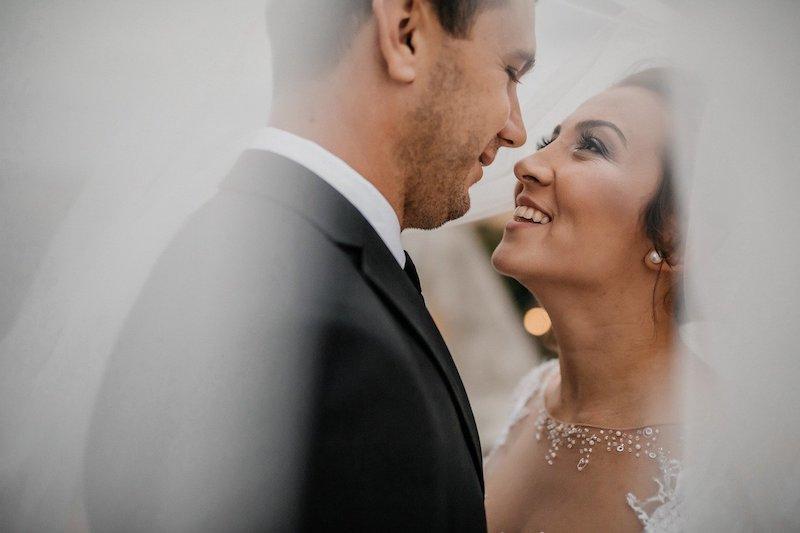 Hochzeitsfotos: Die 5 schönsten Fotolocations im Sauerland