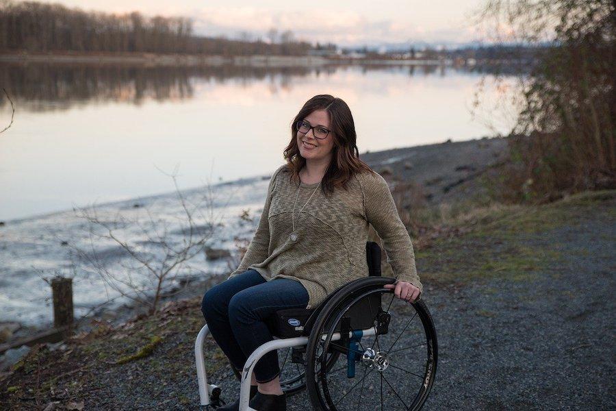Sauerland-Urlaub für Rollstuhlfahrer: Barrierefreie Ausflugsziele