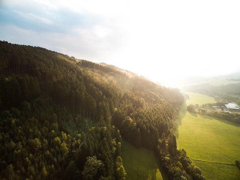 Betriebsausflug ins Sauerland: Firmenausflüge nach Winterberg
