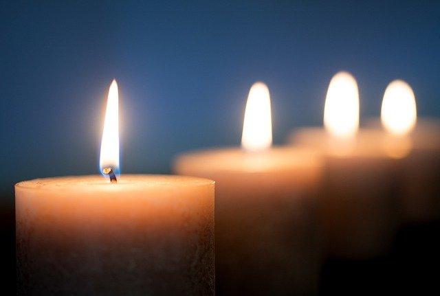 Trauerfeier im Sauerland: Beerdigung in Winterberg